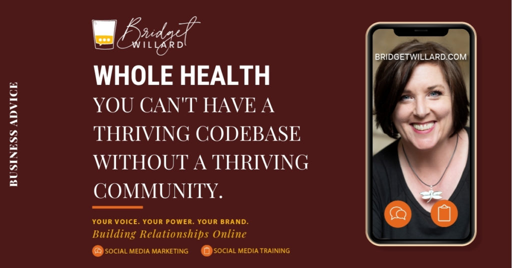 featured image for keynote on whole health