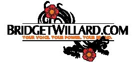 Bridget Willard