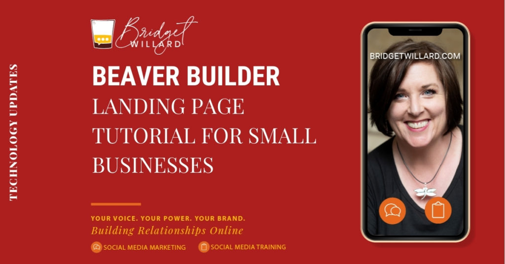 Are you wondering how to use Beaver Builder, well, better? The best route is to hire a designer. They can build modules and templates for you to use!