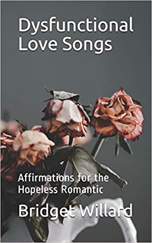 Dysfunctional Love Songs book cover
