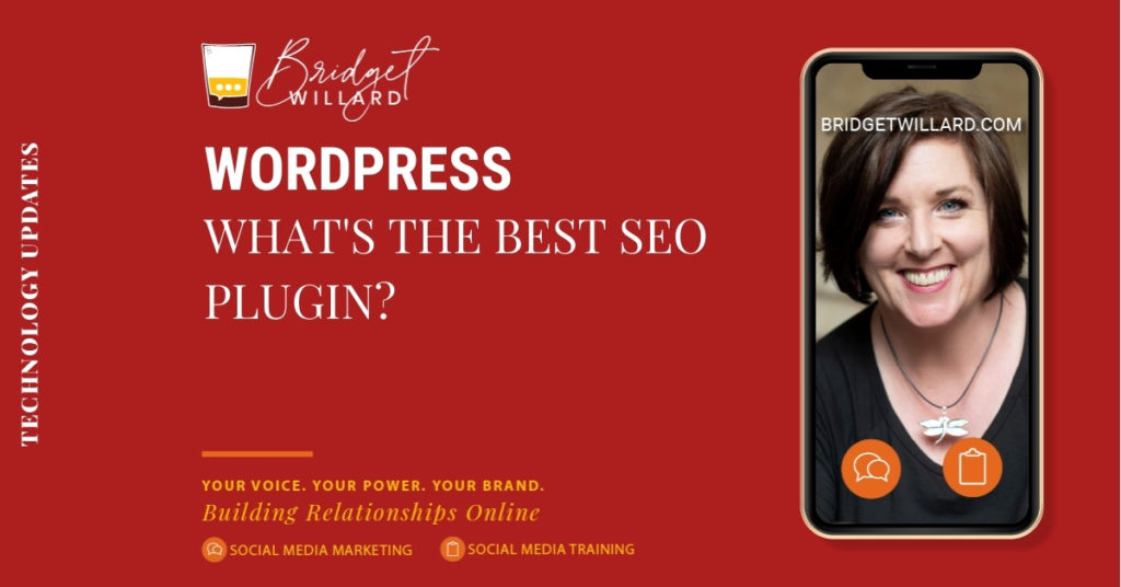 featured image for best SEO plugin
