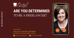 featured image for are you determined to be a freelancer