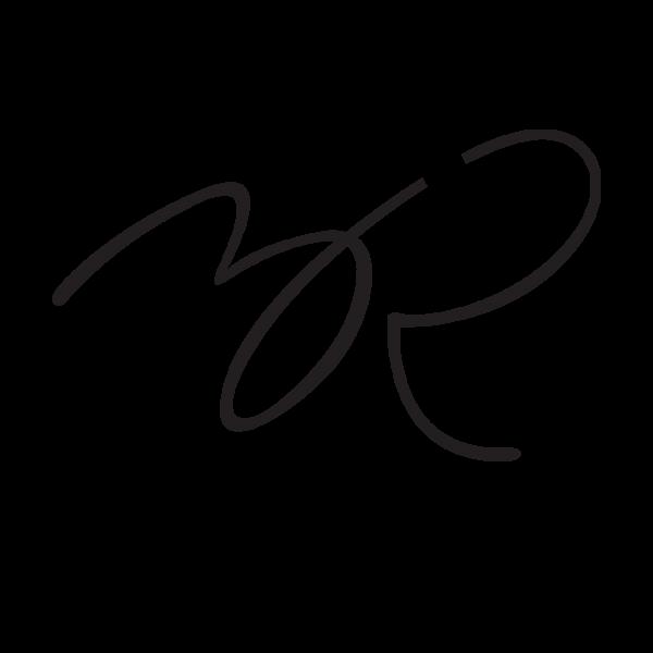 Media Ron logo