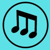 My Wedding Songs logo