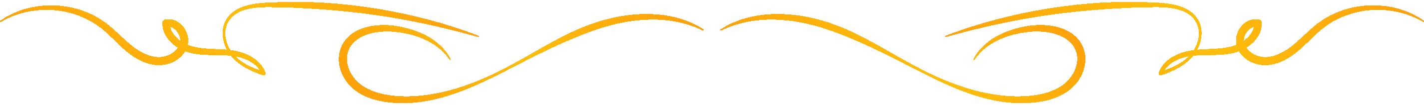 Scrolling lines divider