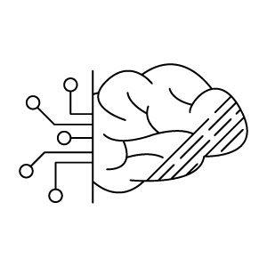 Digital Thinking With Warren Laine Naida