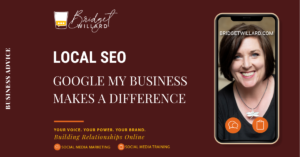 Featured Image for Google My Business 11 steps to optimizing
