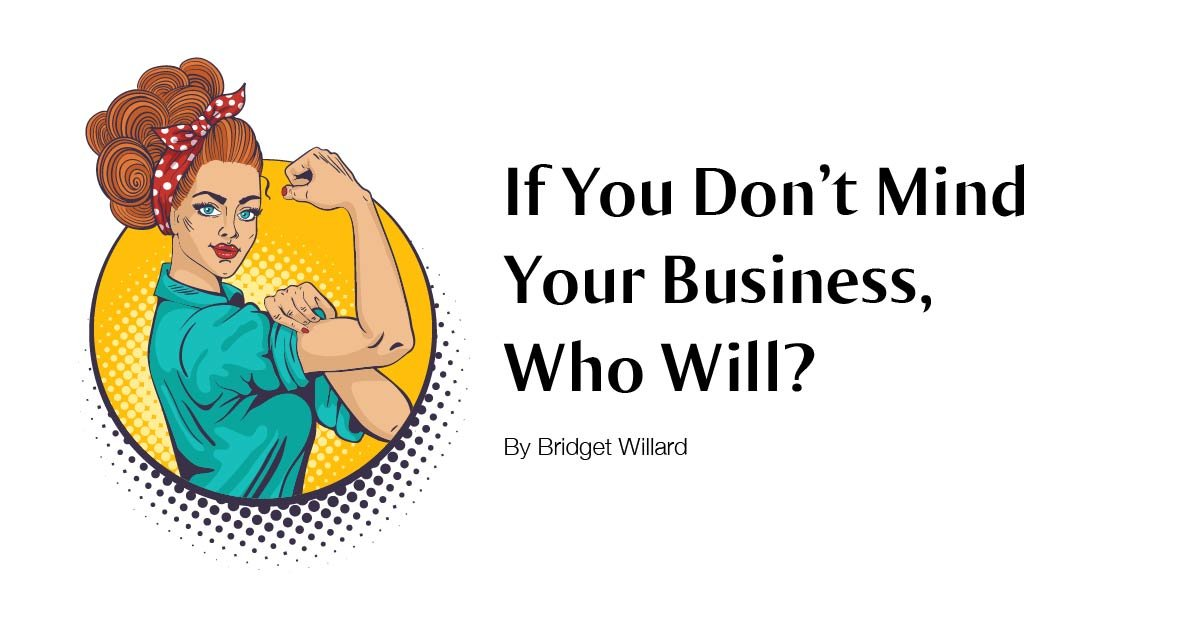 How do small business owners find the time to market their business? What do you write about? I have answers in my ebook. Get it today.